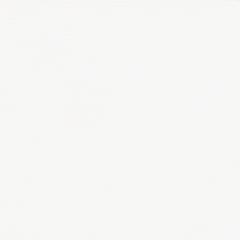 PVC-U White